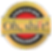 oshift logo.png