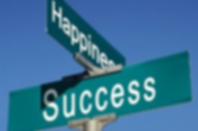 success-happiness.png