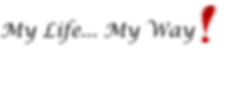 My Life My Way Logo.png