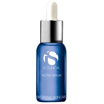 Active Serum 0.5oz