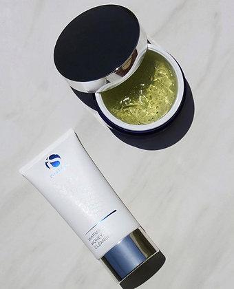 Warm Up, Cool Down Facial Kit