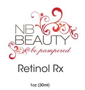 Retinol Rx