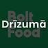 Bolt-food.png