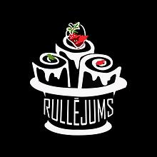Rullējums logo