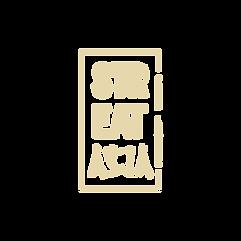 streatasia-logo-trans-besh.png