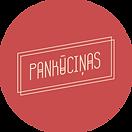 Pankūciņas Logo