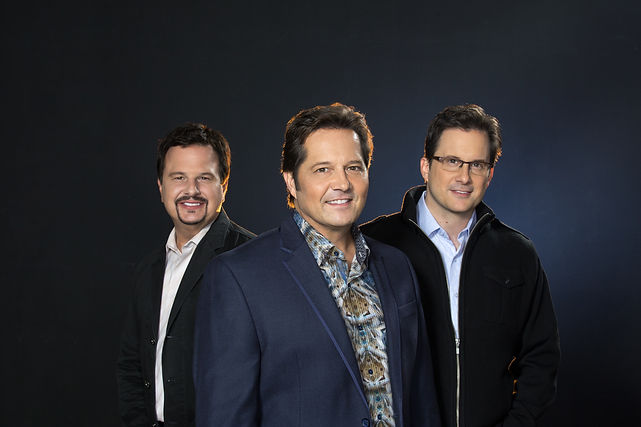 BoothBrothers Photo.jpg