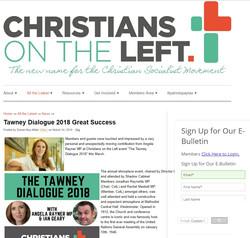 www.christiansontheleft.org.uk