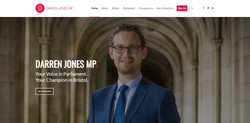 www.darren-jones.co.uk