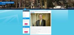 www.finchleyconservatives.org.uk