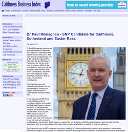 www.caithness-business.co.uk