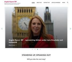 www.angelarayner.co.uk