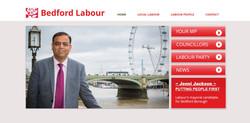 www.bedfordlabour.org.uk