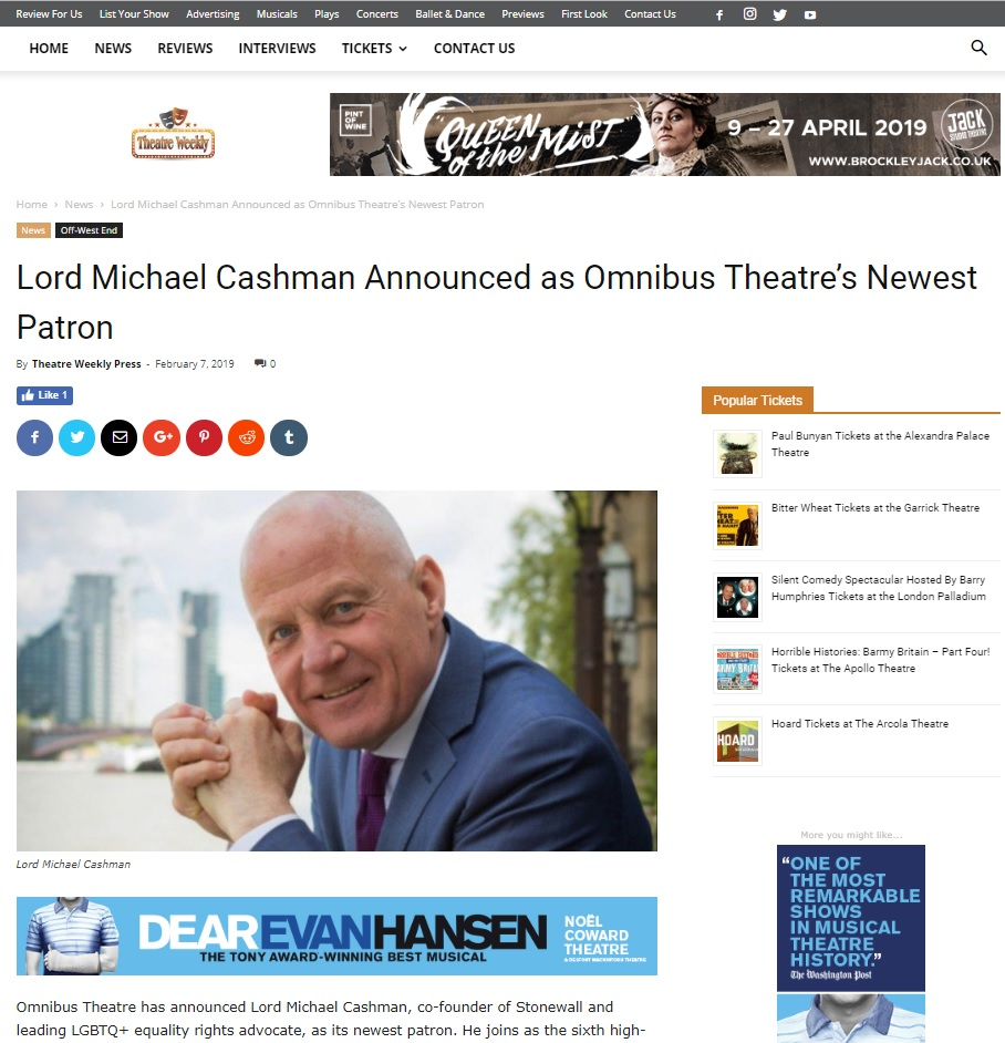 www.theatreweekly.com