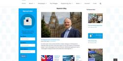 www.roystonsmith.co.uk