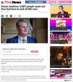 www.pinknews.co.uk