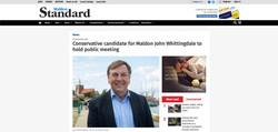 www.maldonandburnhamstandard.co.uk