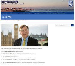 www.burnham.info