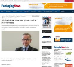 www.packagingnews.co.uk