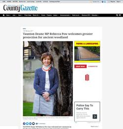 www.somersetcountygazette.co.uk