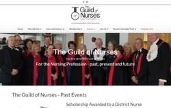 www.guildofnurses.co.uk