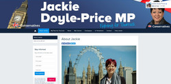 www.jackiedoyleprice.com