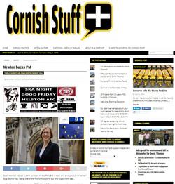 www.cornishstuff.com