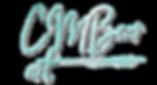 cmbear-logo-2019.png