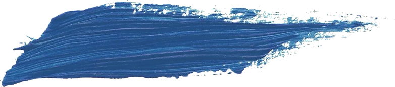 blue-paint-brush-stroke-3_edited_edited.