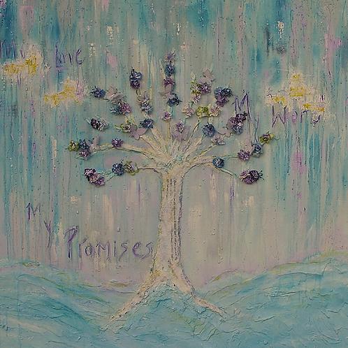 Tree of Life Permanent