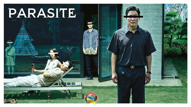 hou_art_20191025_parasite_header.jpg