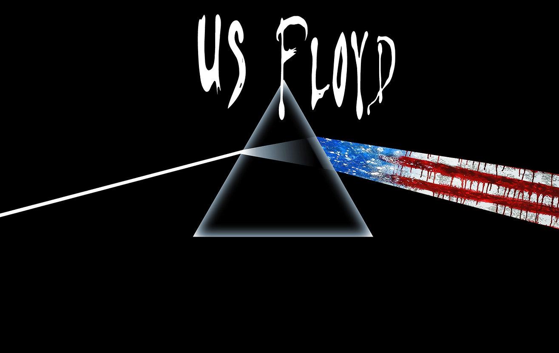 Pink Floyd Tribute Band, Pink Floyd, Charleston, WV, Floyd, USFLOYD