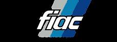 標準化風霸logo.png
