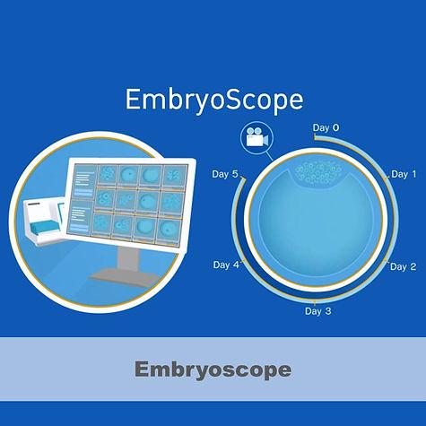 Embryoscope-Bloom-IVF-North-bloomivfnort