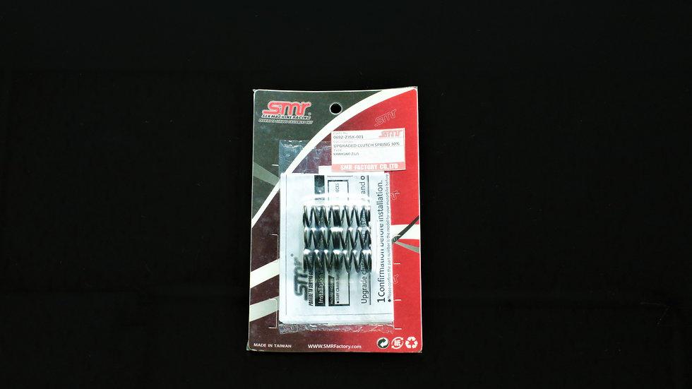 Kawasaki Z125 SMR Upgraded Clutch Spring (30% Firmer)
