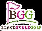BGGLogos_2020_fullcolor_large.png