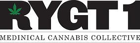 RYGT1_logo.jpg