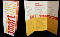 smarteats