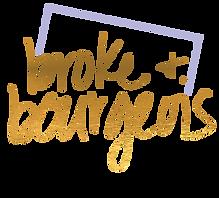 logo_lav.png