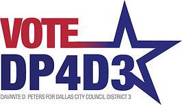 DPD3_logo.jpg