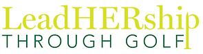 leadHERship_logo-01.png