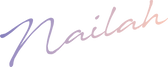 nailah_logo.png