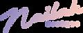 nailahdesigns_logo.png