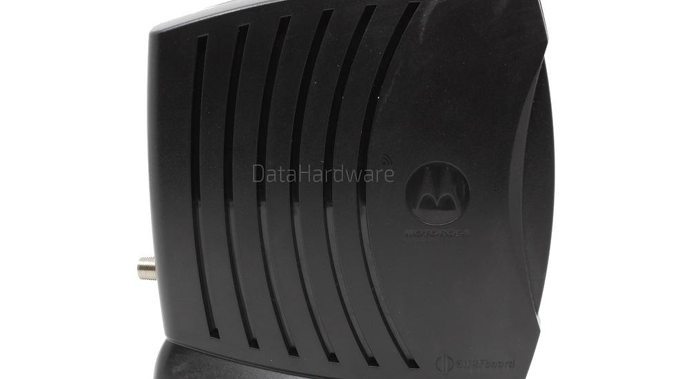 LOT x10 MOTOROLA SB5101 CABLE MODEMS DOCSIS 2.0