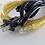 Thumbnail: Lot x10 Arris DG1670A Cable Gateway * Modem & Router *