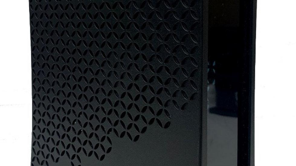 LOT x10 Spectrum E31U2V1 DOCSIS 3.1 eMTA Internet Cable Modem
