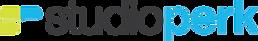 SP_Logo_Transp.png