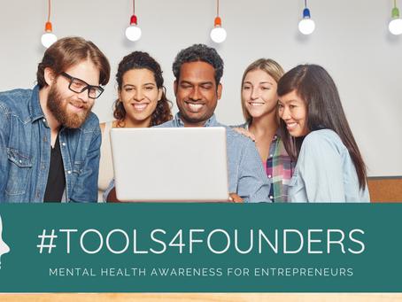 The Multiplier Effect of Conscious Entrepreneurship