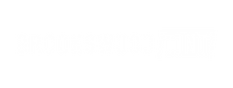 Brookswood Tint_Logo-01.png