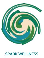 Sparkwellness_logo.png